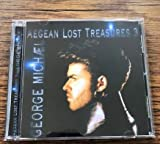Aegean Lost treasures-georgeマイケル・( Wham 。 )
