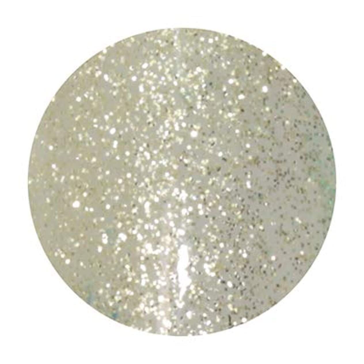 ドロップベスビオ山T-GEL COLLECTION ティージェル カラージェル D215 Cゴールドシャイン 4ml