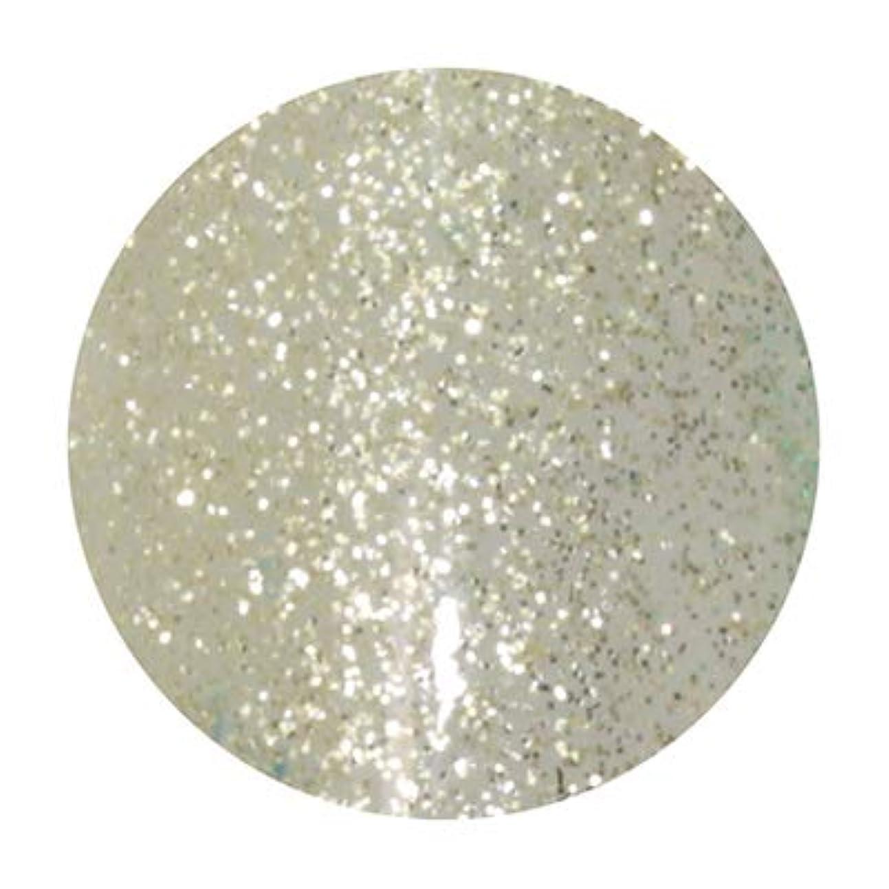 ソファーメリー写真T-GEL COLLECTION ティージェル カラージェル D215 Cゴールドシャイン 4ml