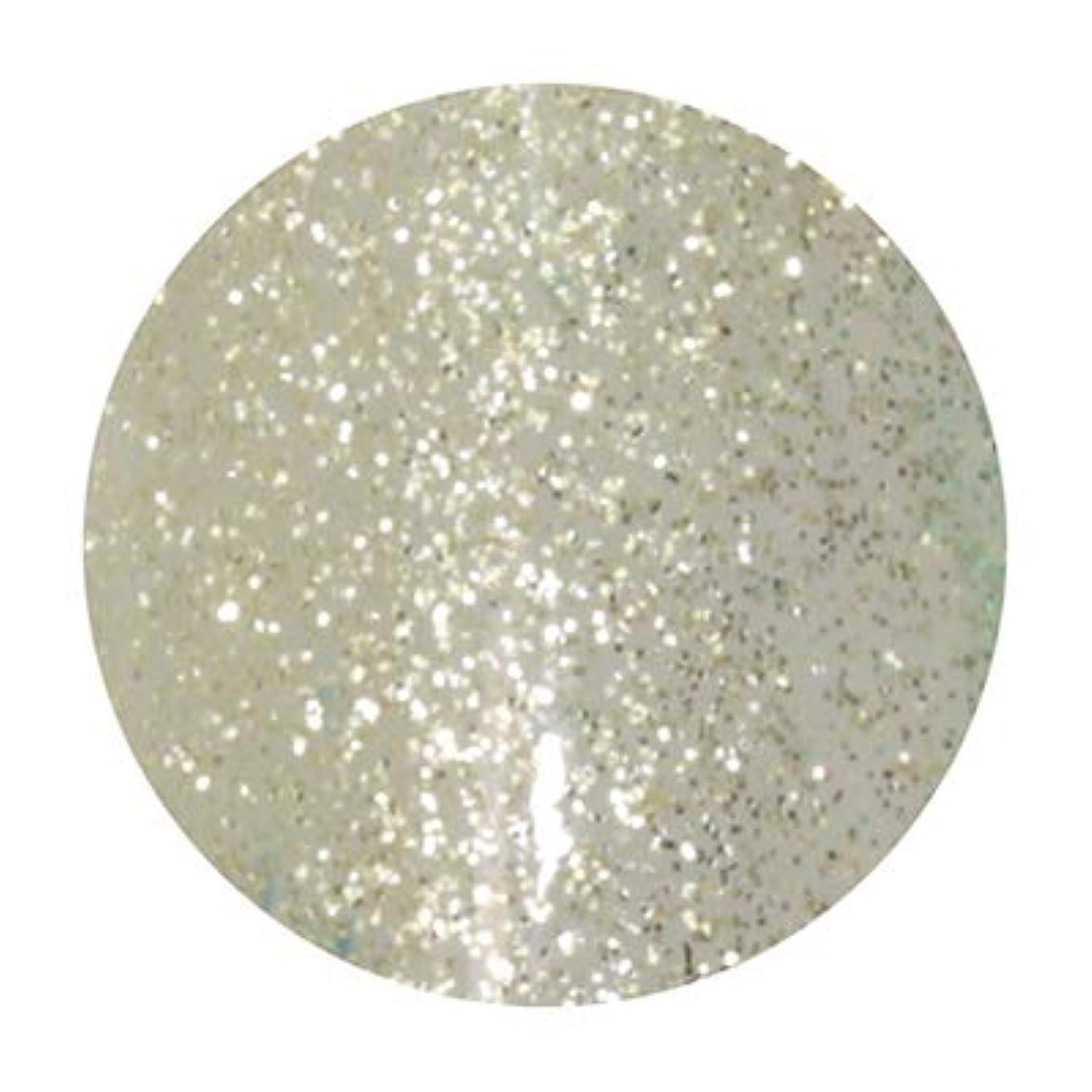 束聖域ふつうT-GEL COLLECTION ティージェル カラージェル D215 Cゴールドシャイン 4ml