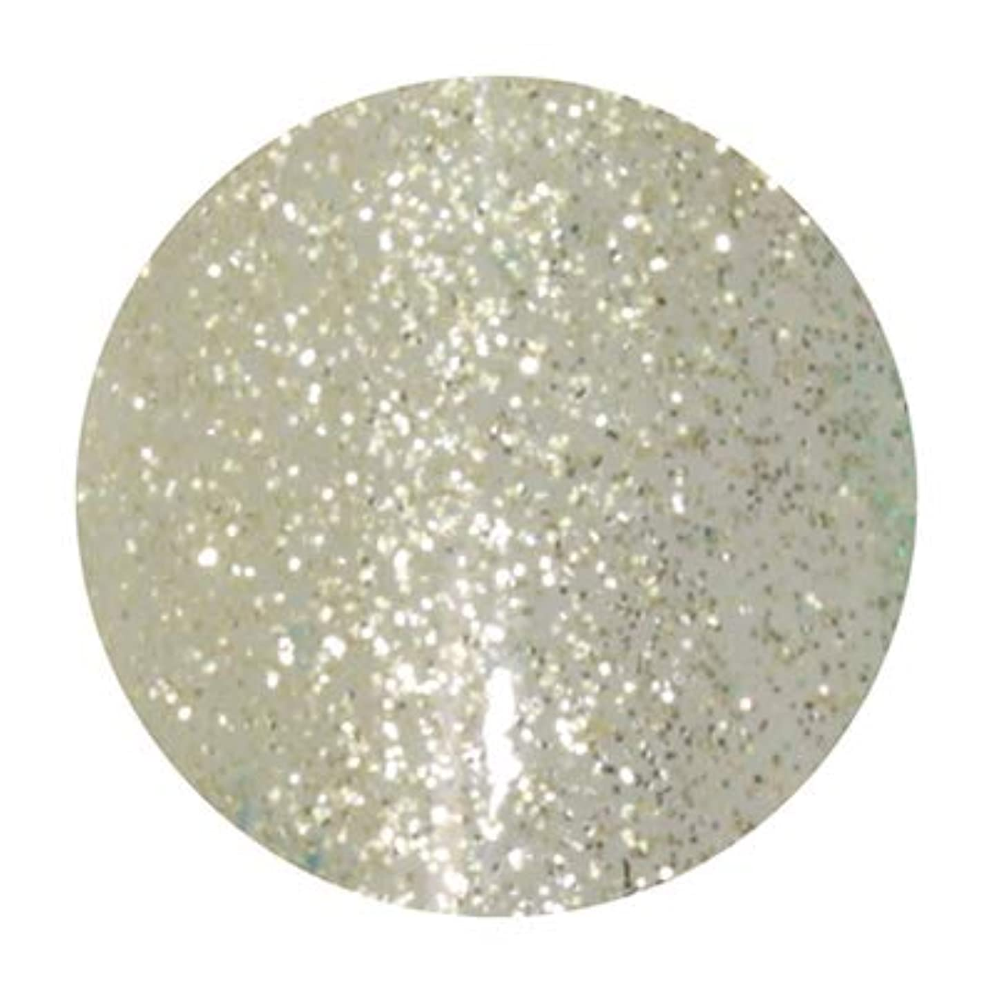 一般的に言えばくつろぎモディッシュT-GEL COLLECTION ティージェル カラージェル D215 Cゴールドシャイン 4ml