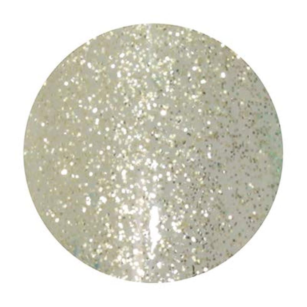 実験的望み原油T-GEL COLLECTION ティージェル カラージェル D215 Cゴールドシャイン 4ml