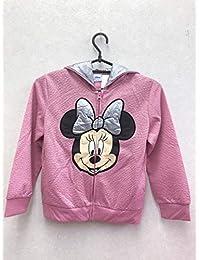 バイヤーズ Disney ディズニー プリンセス パーカー トレーナー ミニー ソフィア