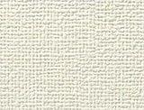 【サンプル】 SP-9938 壁紙(クロス) 糊なし サンゲツ 織物SP-9938