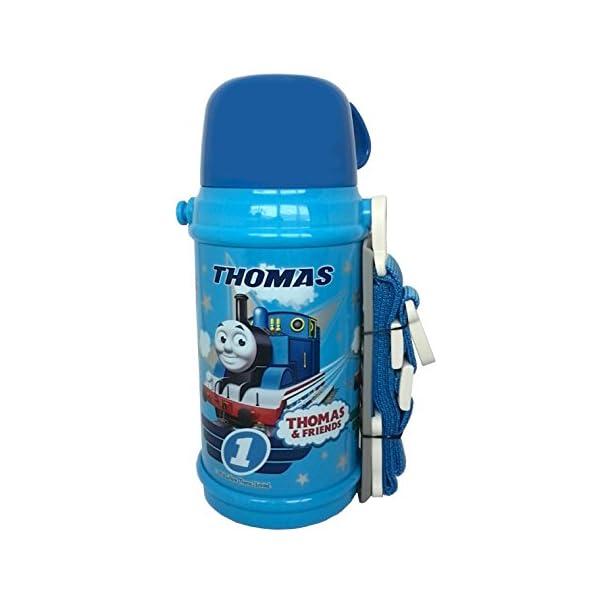 オーエスケー 水筒 きかんしゃトーマス(№2) ...の商品画像