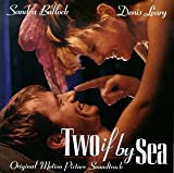 Two If By Sea: Original Motion Picture Soundtrack 画像
