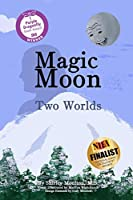 Magic Moon: Two Worlds