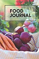 Food Journal: And exercise planner, 90 days food journal and fitness diary to cultivate a better you