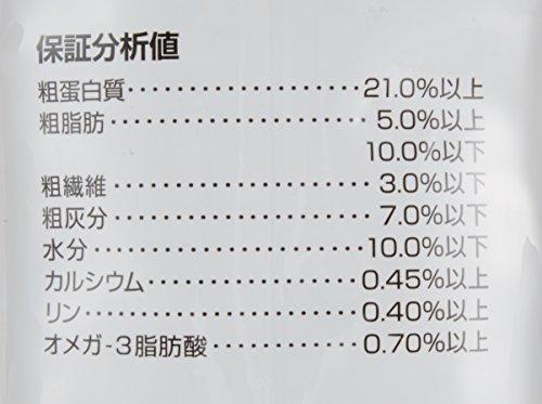 プリスクリプション・ダイエット 療法食 id LowFat 犬 3kg