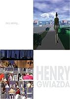 She's Walking [DVD] [Import]