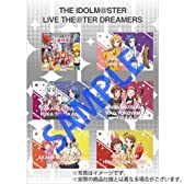 「THE IDOLM@STER LIVE THE@TER DREAMERS 05」発売記念イベント 限定缶バッジコレクション(6個セット)