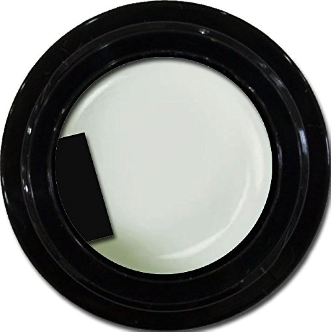 カラージェル enchant color gel M801 ChiffonGray 3g/ マットカラージェル M801 シフォングレー 3グラム