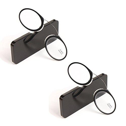 カードタイプ老眼鏡