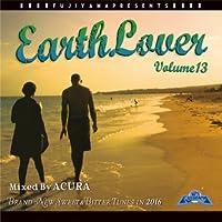EARTH LOVE vol.13 ACURA from FUJIYAMA
