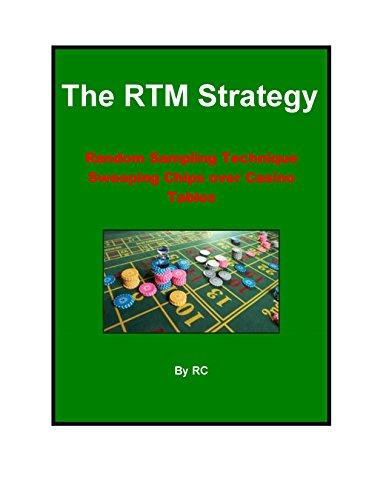 The RTM Strategy: Random Sampl...