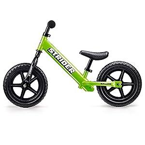 キッズ用ランニングバイク STRIDER (ス...の関連商品1