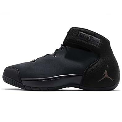 (ジョーダン) メロ 1.5 SE メンズ バスケットボール シューズ Jordan Melo 1.5 SE AT5386-001, 28.5 cm [並行輸入品]