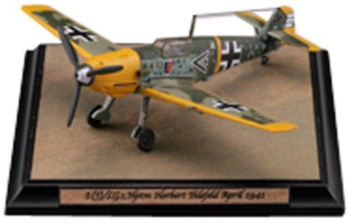 技MIX 技WW07 Bf109E-3 第2教導航空団
