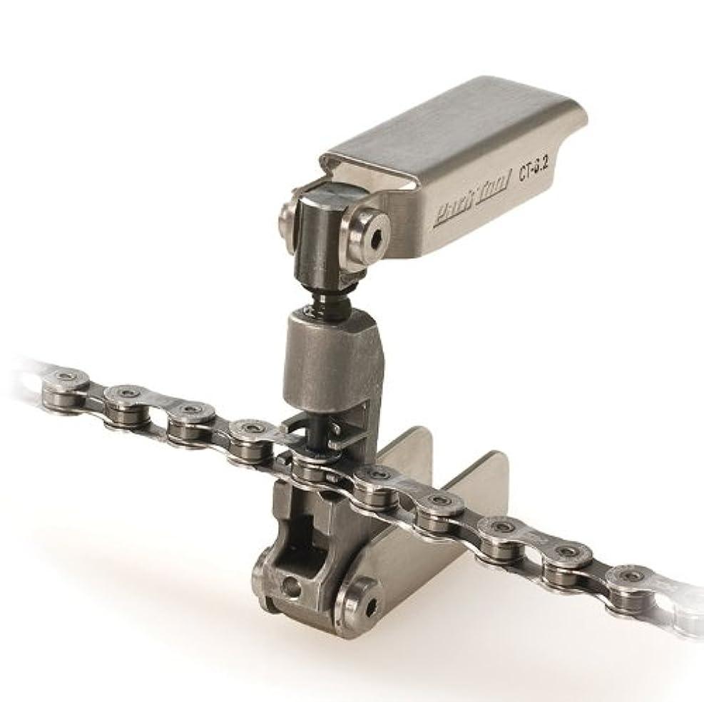 クラッシュ緩むごちそうPark Tool CT-6.2 バイクツール