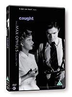 Caught [DVD] [Import]