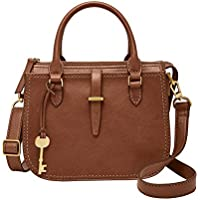 Fossil Women's Shoulder Bag