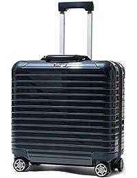 (リモワ) RIMOWA スーツケース SALSA DELUXUE BUSINESS 27リットル [並行輸入品]