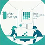 Mint Lounge