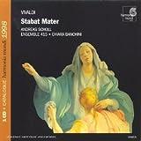 Stabat Mater 画像