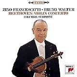 ベートーヴェン︓ヴァイオリン協奏曲