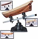 帆船模型工作台 アマティ AM7382 キールクランパー