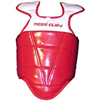 Competition Chest Guard