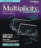 Multiplicity Standard