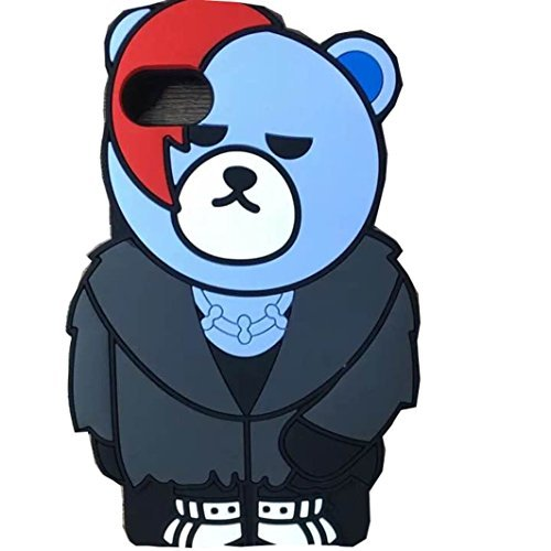 iPhone7 ケース BIGBANG iphone ケース...