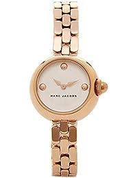 (マークバイマークジェイコブス) MARC BY MARC JACOBS 腕時計 #MJ3458 並行輸入品