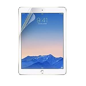 iPad Air iPad5 iPadAir2 iPad6 アイパッドエアー用液晶保護フィルム 反射防止