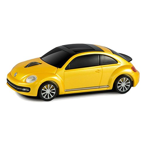 LUMENxTIMELY [ Volkswagen 公式製品 Beetle ...