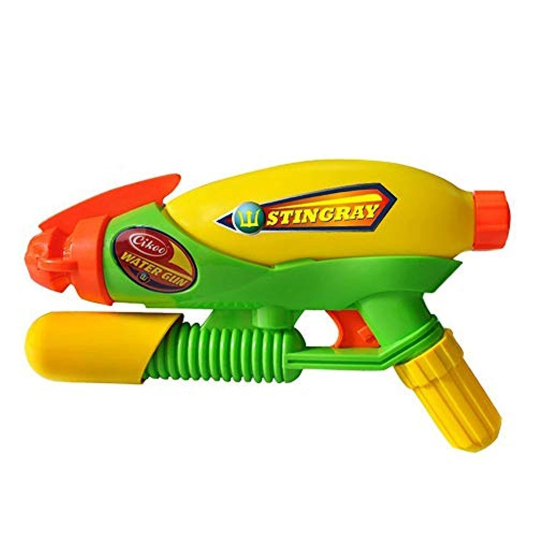 水ピストル 水鉄砲 超強力飛距離 ウォーターガン ポンプアクション 夏祭り 男の子に人気 夏の定番 水てっぽう おもちゃ 知育玩具 大人用 子供用 水遊び