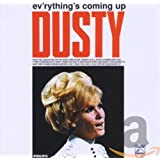 Ev'rything's Coming Up Dusty