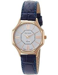 [ピエールラニエ]PIERRE LANNIER 腕時計 八角形ウォッチ P470A900 C65 レディース 【正規輸入品】
