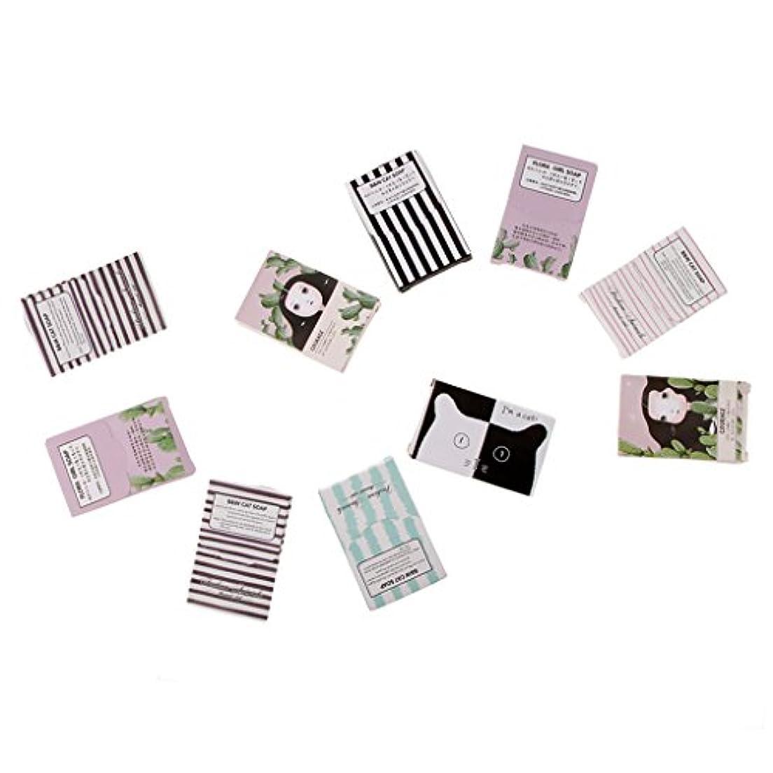 取り出す発動機湿度Baosity 石鹸シート 手洗い 石鹸フレーク キャン プアウトドア 旅行紙 約150枚