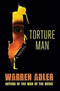 Torture Man by [Adler, Warren]