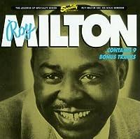 Legends of Specialty : Roy Milton