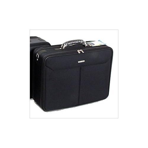 ビジネスバッグ メンズ 紳士用 鞄 カバン かばん ビジネス バッグ フィリップ・ラングレー(PHILIPE LANGLET)アタッシュケース BAG-21138 ナイロン 通勤