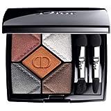 ディオール サンク クルール #087 ボルカニック 限定品 -Dior-