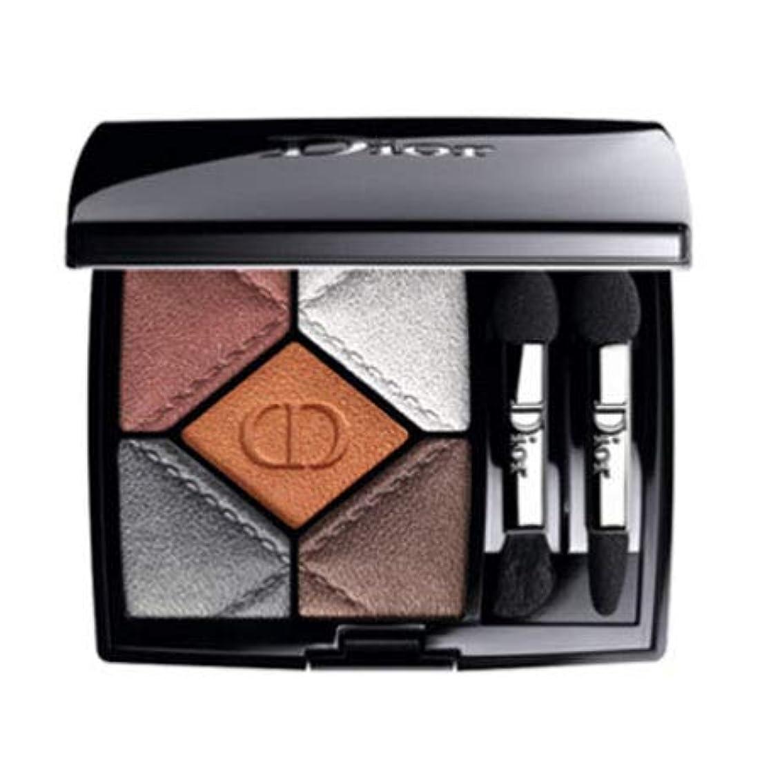 調査エジプト公平ディオール サンク クルール #087 ボルカニック 限定品 -Dior-