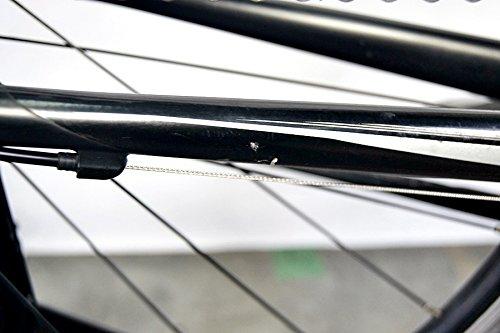 TREK(トレック) 7.3FX(7.3FX) クロスバイク 2011年 -サイズ