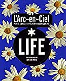 L'Arc~en~Ciel「LIFE」―PRIVATE SCENE at HAWAII, NEW YORK & SWITZERLAND