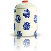 Onlili(オンリリ) Nordic Collection 陶器 アロマディフューザー ONL-AD007N (RD(レッド))