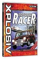 LONDON RACER (輸入版)