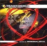 トランセム-ベルギー・トゥデイ-mixed by ミニマリスティックス(CCCD)